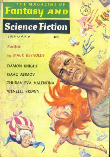 Nackles FSF 01-1964