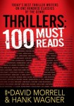 Thrillers -100 Must Reads