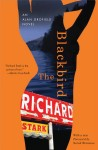 The Blackbird by Richard Stark (AKA Donald Westlake) - University of Chicago Press, 2012