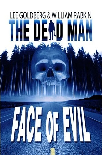 Dead Man #1: Face of Evil