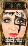 savagesongfeatured