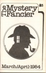 Mystery Fancier 3