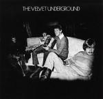 Velvet Underground 3
