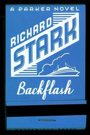 Stark_Backflash