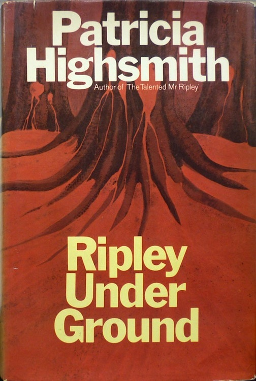 Highsmith_Ripley_Ground